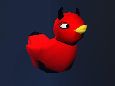 devil duckie.jpg