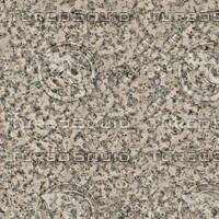 granite_tile.jpg