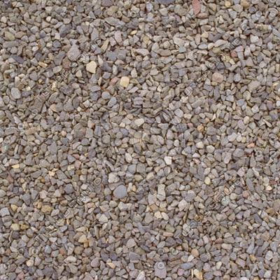 gravel0043b.jpg