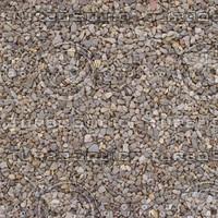 gravel0043.jpg
