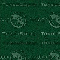 green-S.jpg