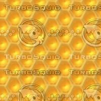 honeycomb256.jpg
