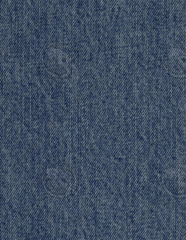jeans_a.jpg