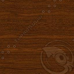 mahogany256.jpg
