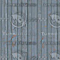metal crate panel.jpg
