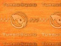 orange_rug.jpg