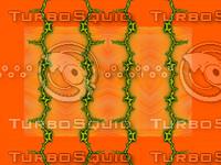 orangebars.jpg