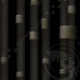 pipes1.bmp