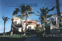 puertorico001-72.jpg