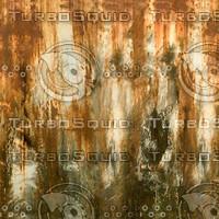 rusty metal panel.jpg