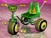 TricycleGToys.avi
