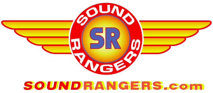 soundrangerslogo-text.jpg