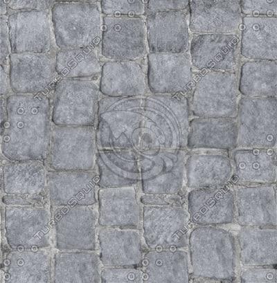 street_floor_preview.jpg