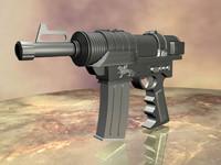 submach-gun.avi