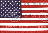 usa_flag_big.jpg