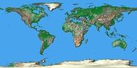 world20k.jpg