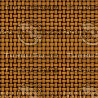 weave10.jpg
