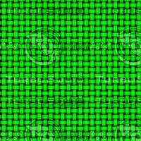 weave14.jpg