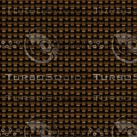 weave16.jpg