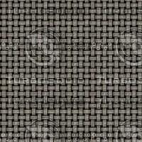 weave17.jpg