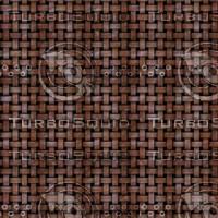 weave18.jpg