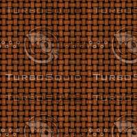 weave21.jpg