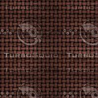 weave22.jpg