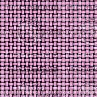 weave23.jpg