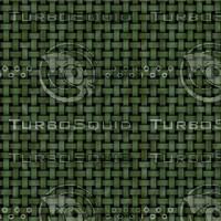 weave25.jpg