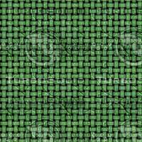 weave27.jpg