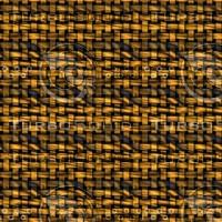 weave8.jpg