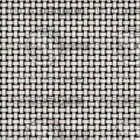 weave9.jpg