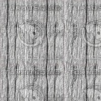 wood07p.jpg