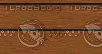 woodboard tile.jpg