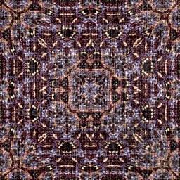 woolrug256-4.jpg