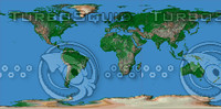 world4k.jpg