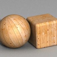 001_wood.zip