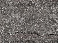 02DRS_asphalt_p05t.jpg
