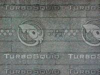 03B 0001.JPG