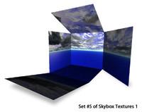 skyboxtextures01.zip