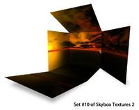 skyboxtextures02.zip