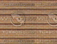 BRK0065.jpg