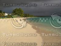 Beach_storm.tif