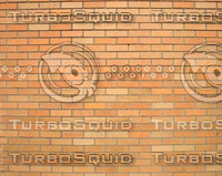 Bricks-orange-001.jpg