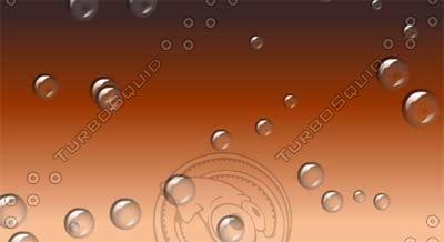 Bubbles_SWF.jpg