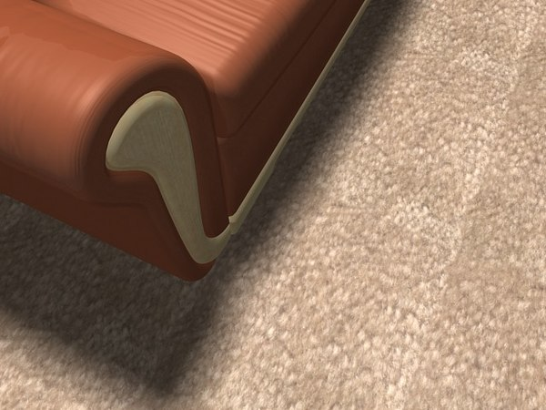 Carpet001.jpg