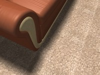 Carpet001.zip
