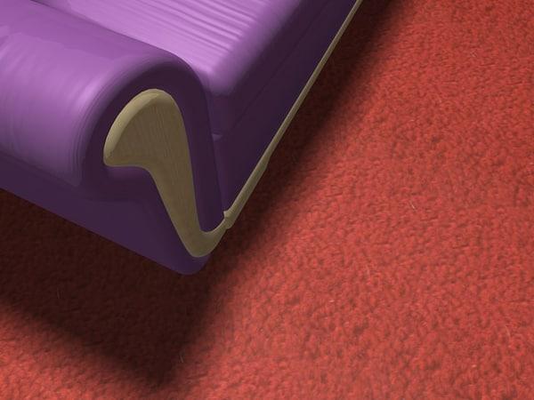 Carpet007.jpg