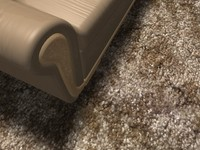 Carpet019.zip