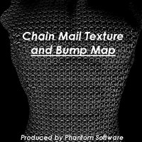 Chain Mail Texture.zip